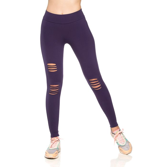 legging-fitness-trend-desfiada-6-