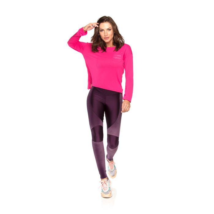 legging-veludo-fitness-moda-academia-inverno-15-