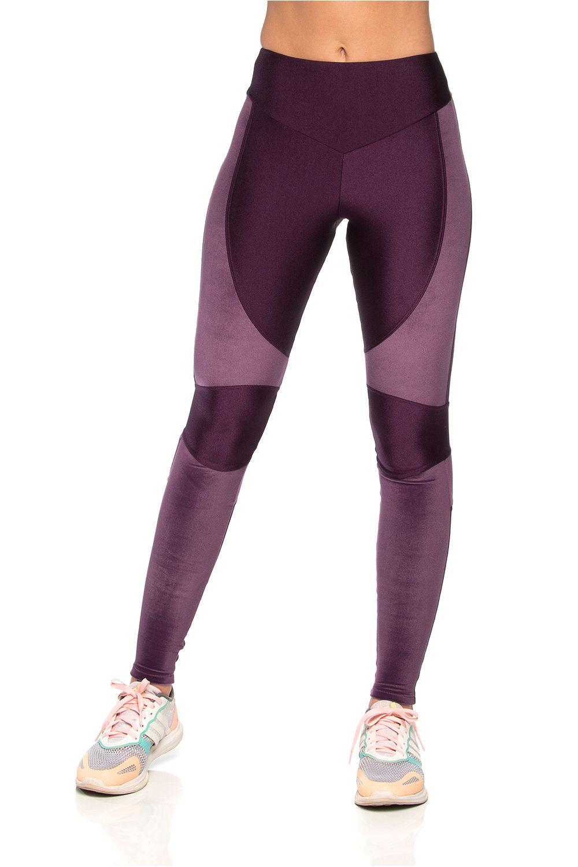 legging-veludo-fitness-moda-academia-inverno-9-