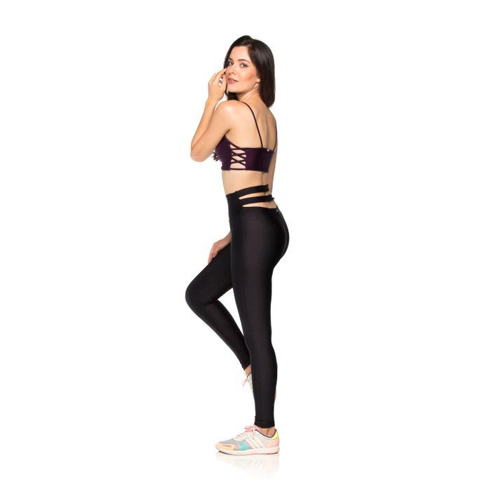 legging-fitness-recorte-cintura-lycra-trend-2-