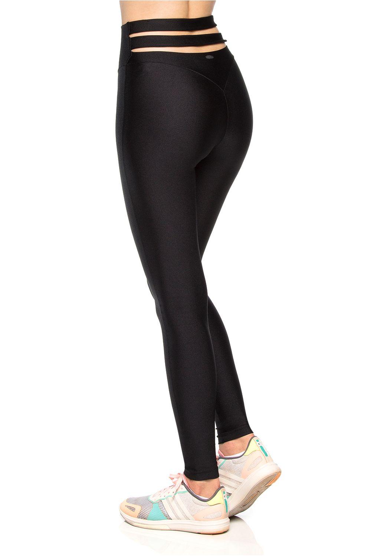 legging-fitness-recorte-cintura-lycra-trend-8-