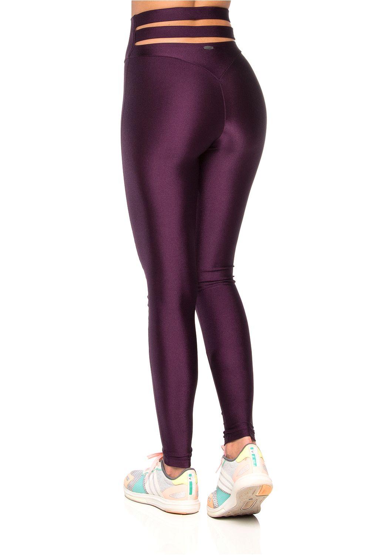 legging-fitness-recorte-cintura-lycra-trend-10-