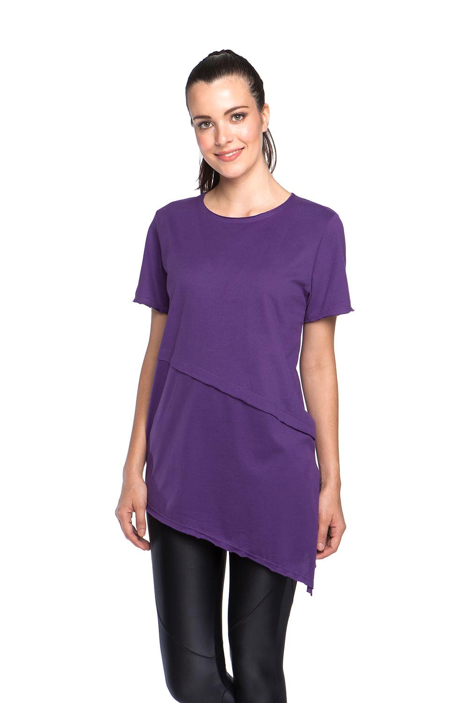 camiseta-fitness-assimetrica-4-