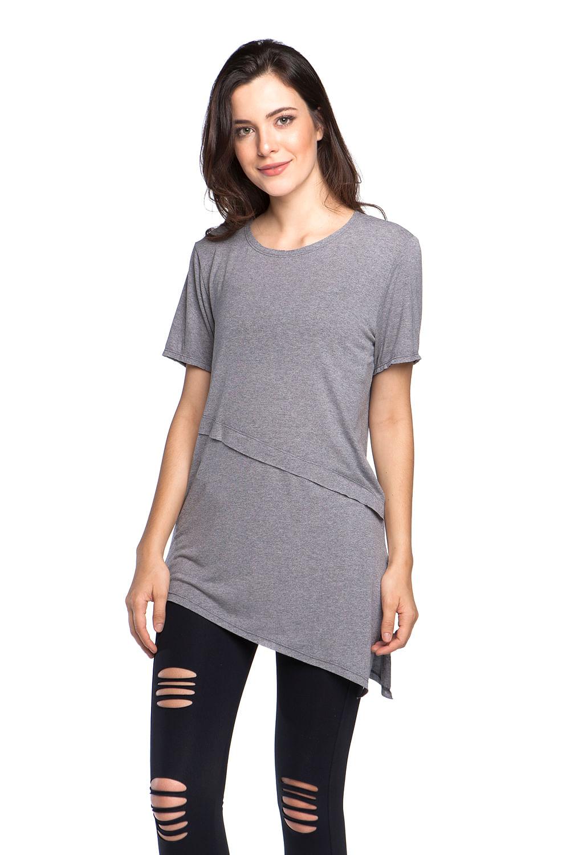 camiseta-fitness-assimetrica-casual-1-