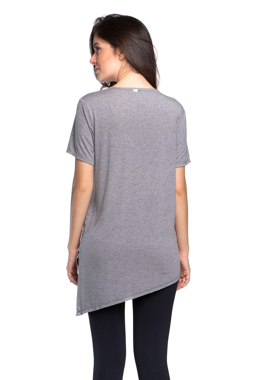 camiseta-fitness-assimetrica-casual-3-