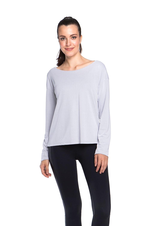 camiseta-fitness-manga-longa-cropped-trend-1-