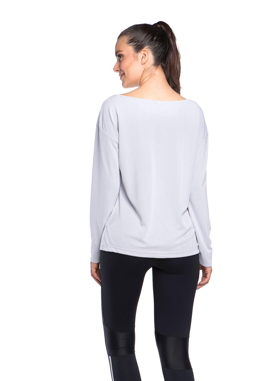 camiseta-fitness-manga-longa-cropped-trend-3-