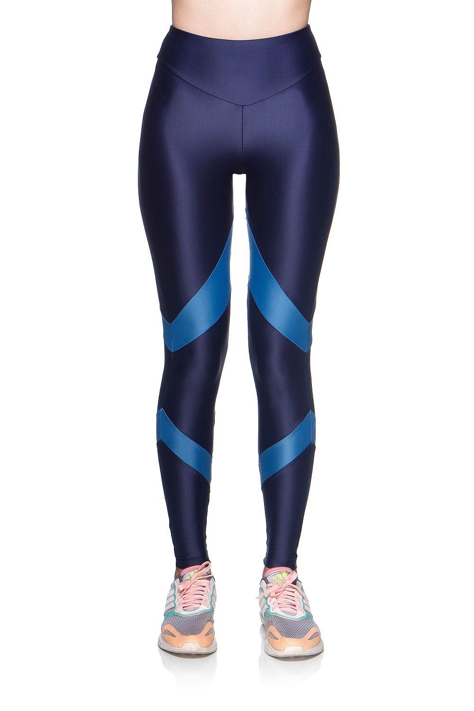legging-fitness-agata-azul-marinho-2-