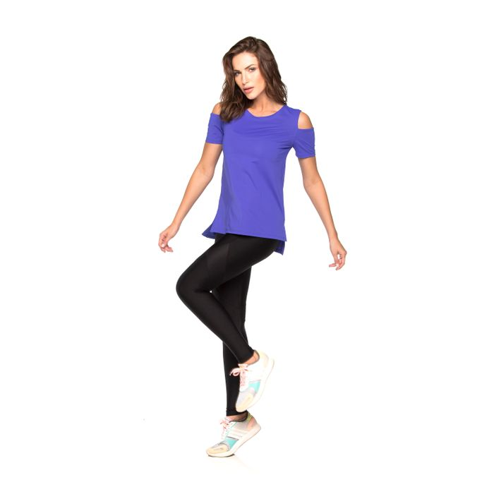legging-fitness-atlanta-compressao-performance-10-