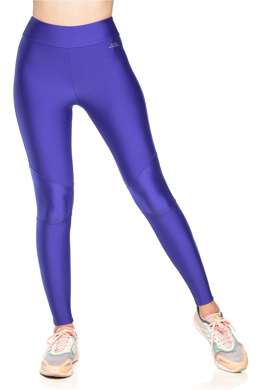 legging-fitness-alta-compressao-atlanta-tnz-6-
