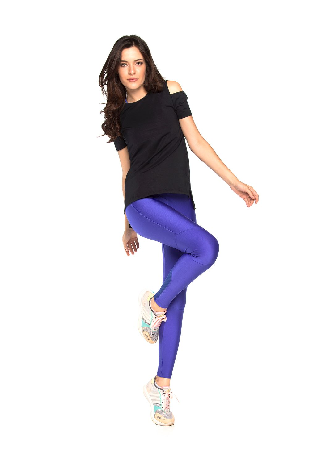 legging-fitness-alta-compressao-atlanta-tnz-3-