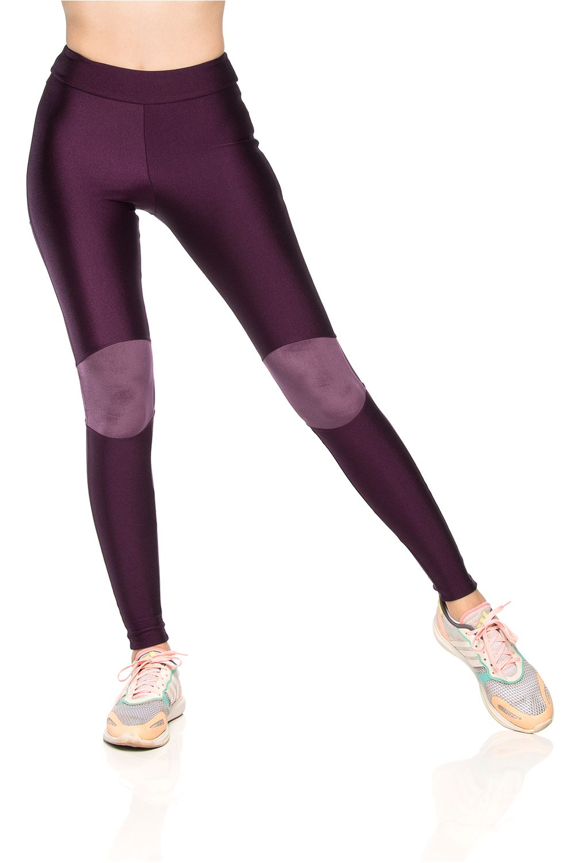 Legging-Fitness-Jlh-Tule--2-