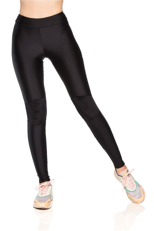 Legging-Fitness-Jlh-Tule--7-