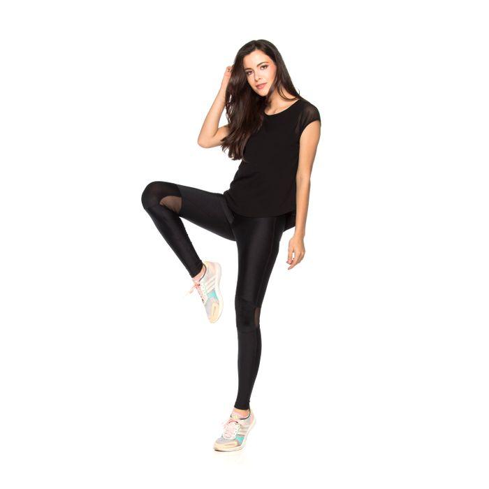 Legging-Fitness-Jlh-Tule--10-