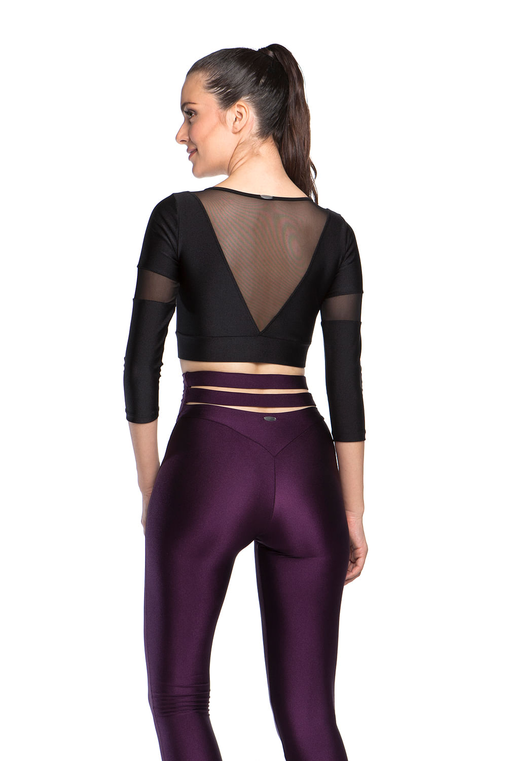2974---Top-Fitness-Cropped-V-Tule---Preto--3-