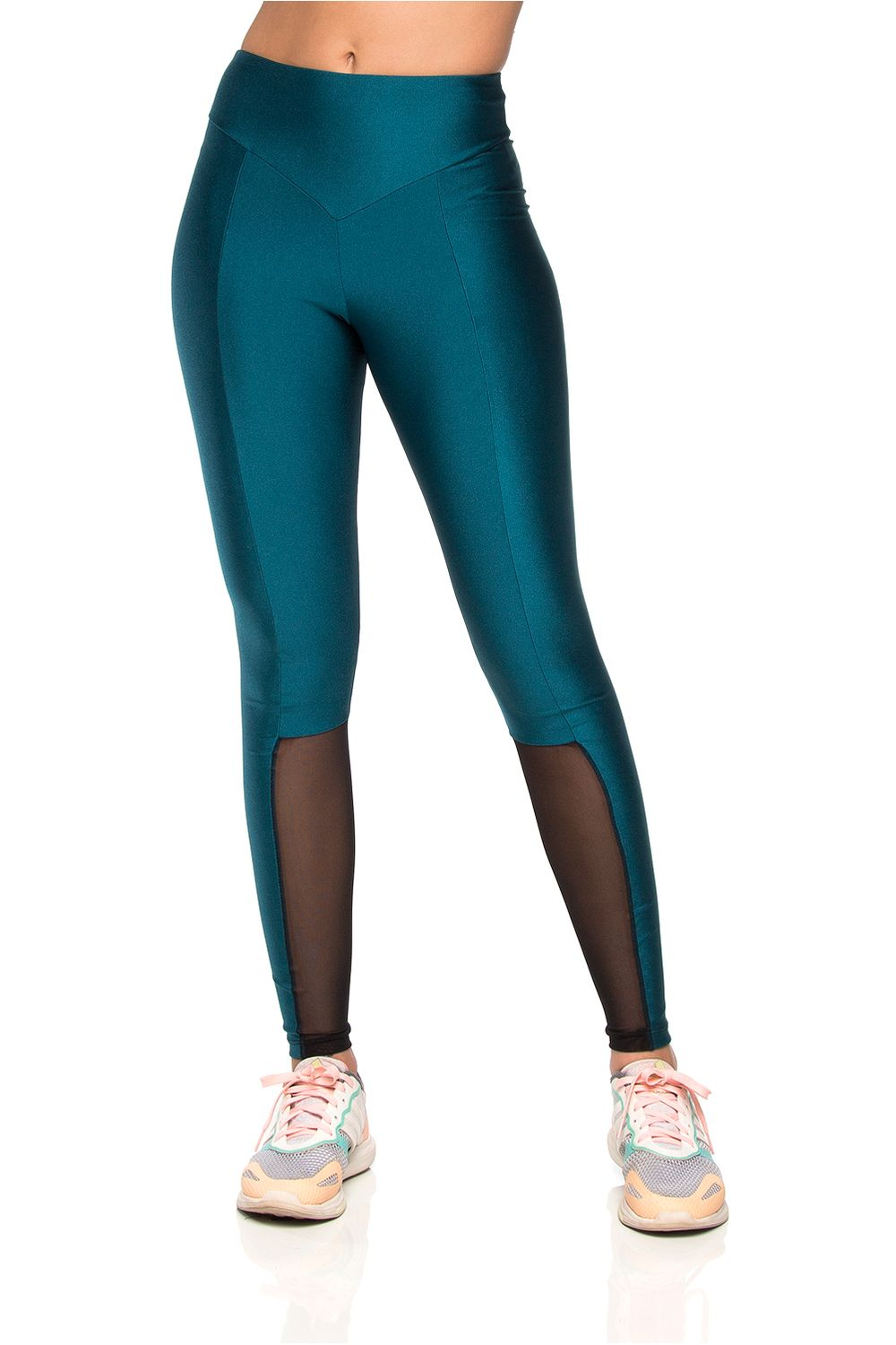 legging-fitness-ballet-tule-interno-3-