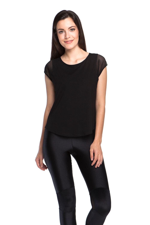 camiseta-fitness-tule-moda-academia-1-