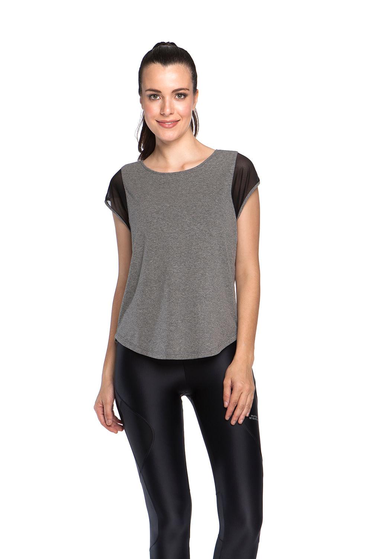 camiseta-fitness-tule-moda-academia-3-