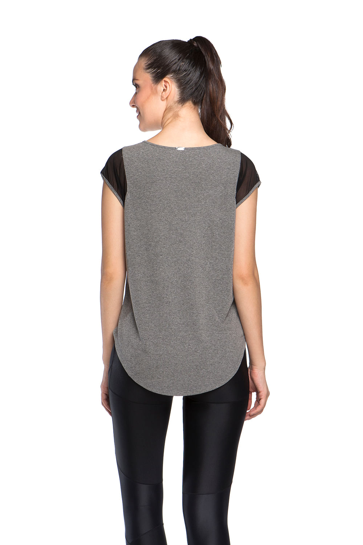 camiseta-fitness-tule-moda-academia-5-