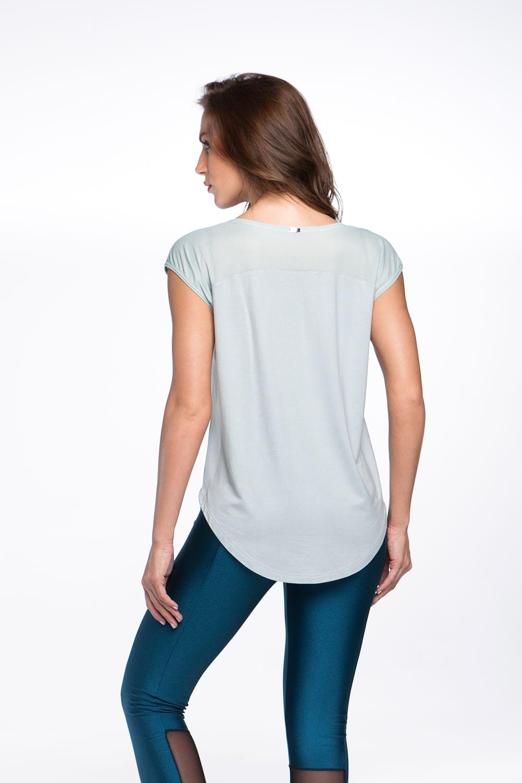 camiseta-fitness-dry-fit-estampada-2-