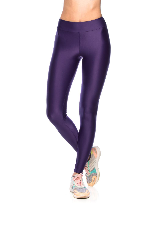 legging-fitness-micro-basica-moda-academia--1-