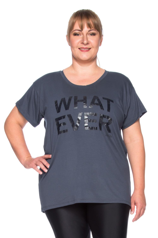 camiseta-plus-size-fitness-tamanho-maior-moda-academia--4-