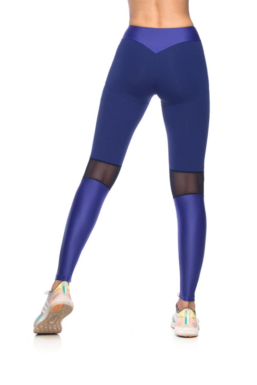legging-fitness-power-emana-moda-academia--3-