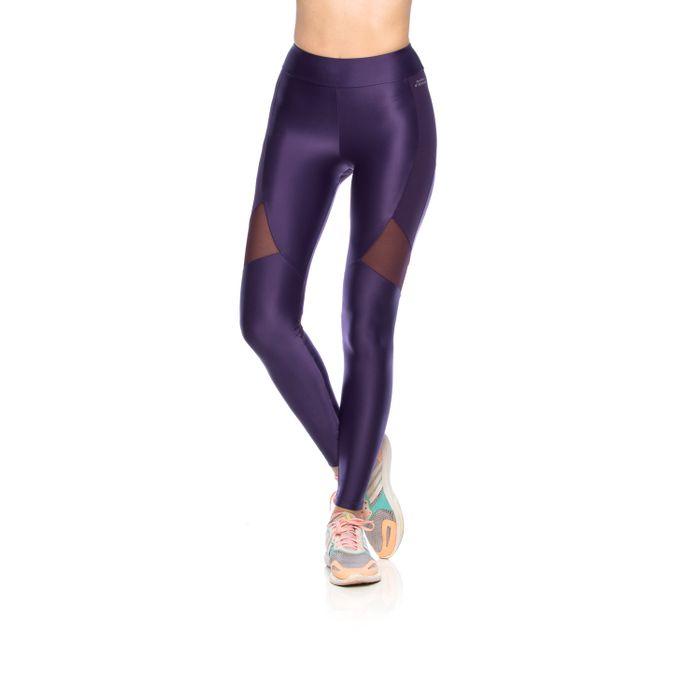 legging-fitness-power-micro-moda-academia-tule--4-