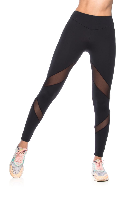 legging-fitness-tule-moda-academia-look-treino--3-