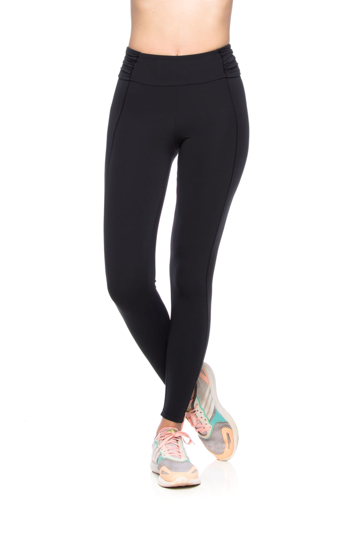 legging-fitness-cos-franzido-moda-academia-look-fitness--1-