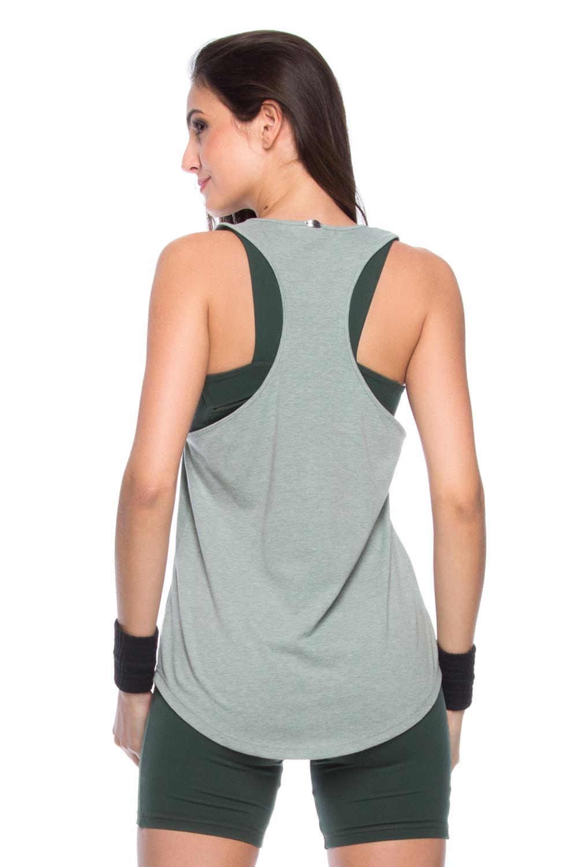 regatao-cavado-fitness-crossfit-moda-academia--2-