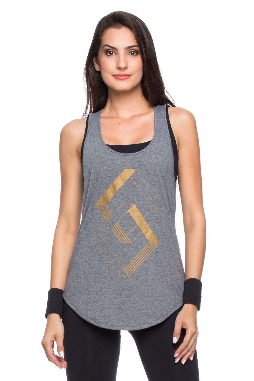 regatao-fitness-cavado-crossfit-moda-academia-wod--1-