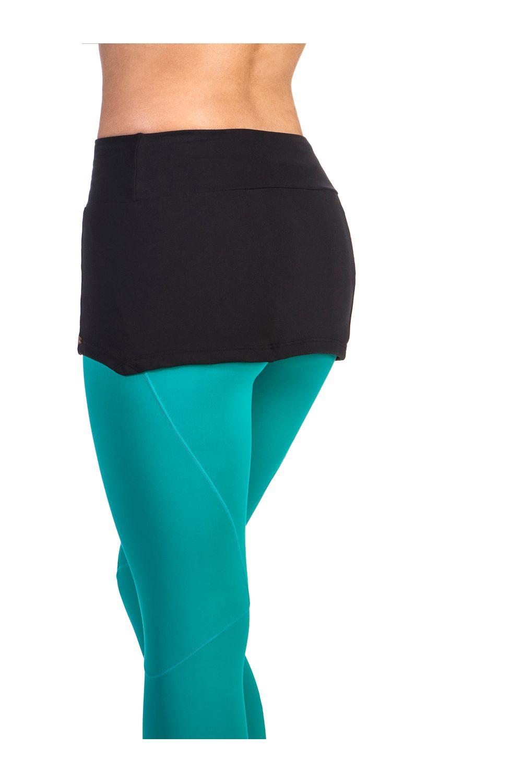 Tapa-Skirt-V16-2