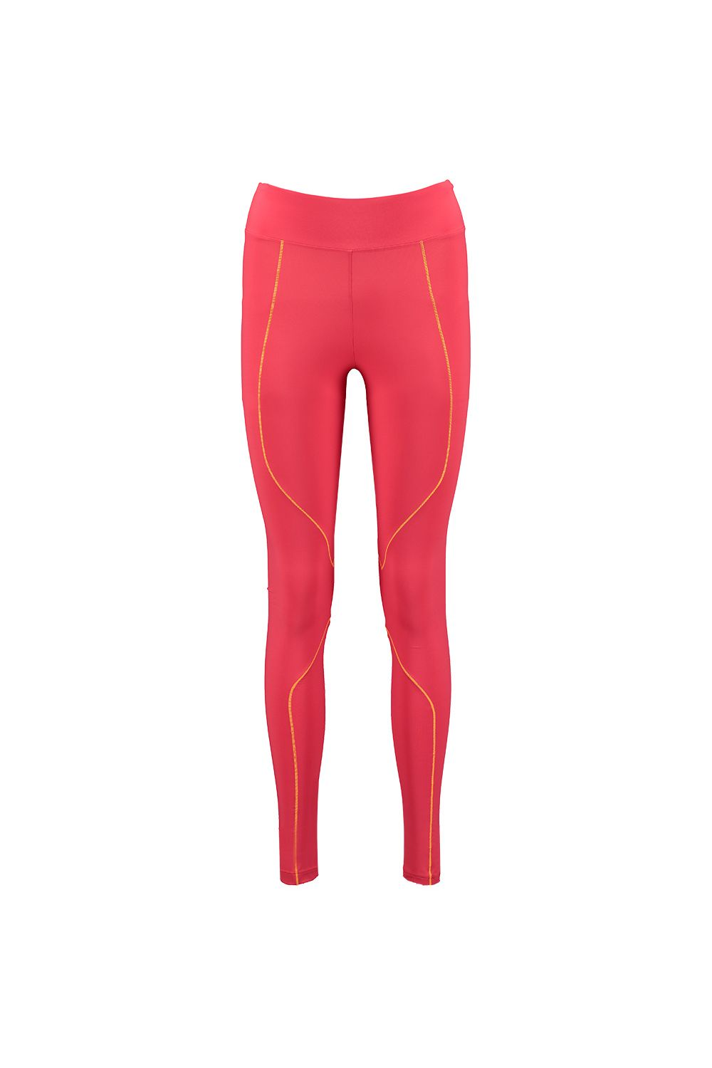 Leggings-Fitness-Micro-Metric--1-