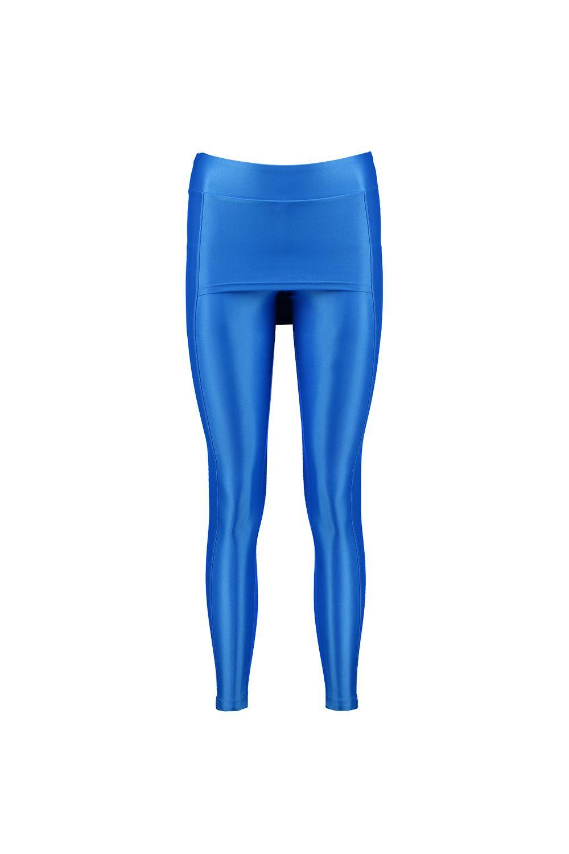 Leggings-Fitness-Cover-V16--9-