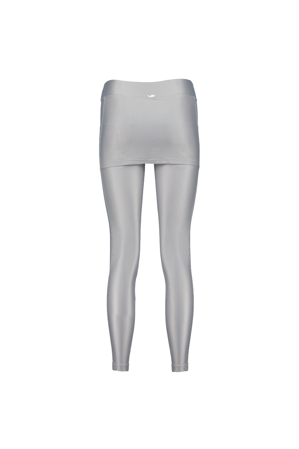 Leggings-Fitness-Cover-V16--5-