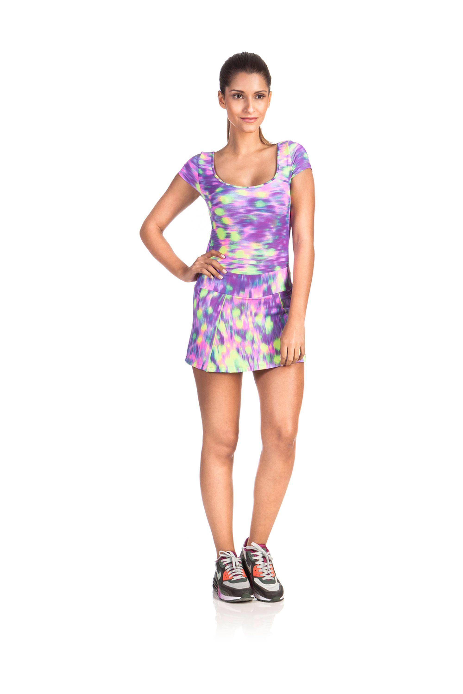 6d8c37bfc Saia Shorts Fitness Stp V16 – Roupa de Academia – Mulher Elástica Moda  Fitness - mulherelastica