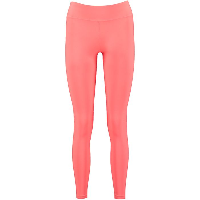 Leggings-Fitness-Karen-Power---7-