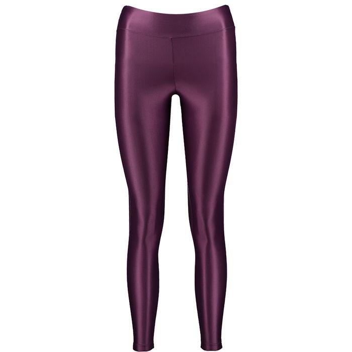 Leggings-Fitness-Karen-Microfibra-V16--1-