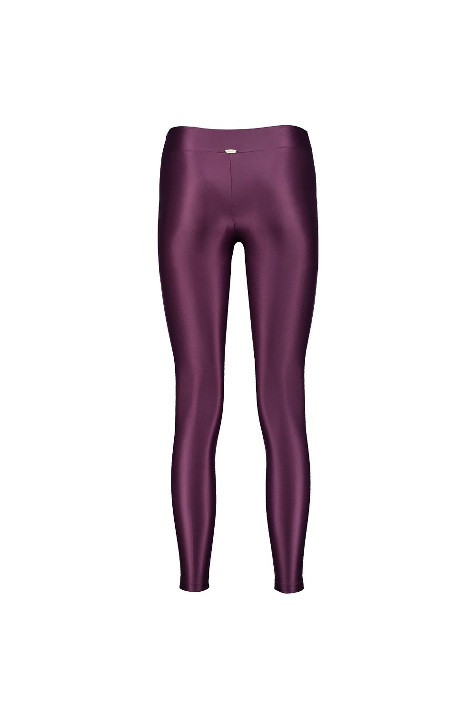 Leggings-Fitness-Karen-Microfibra-V16--3-
