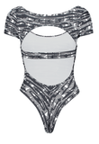 Body-Verao-16-3