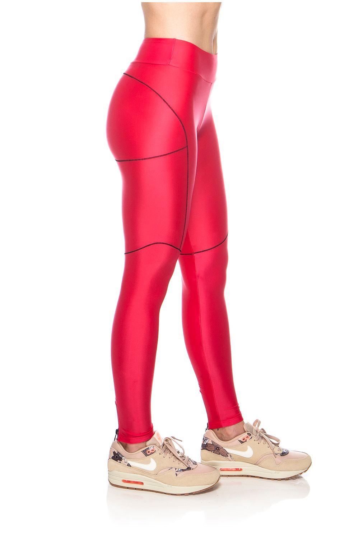 Leggings-Fitness-Motor---4-