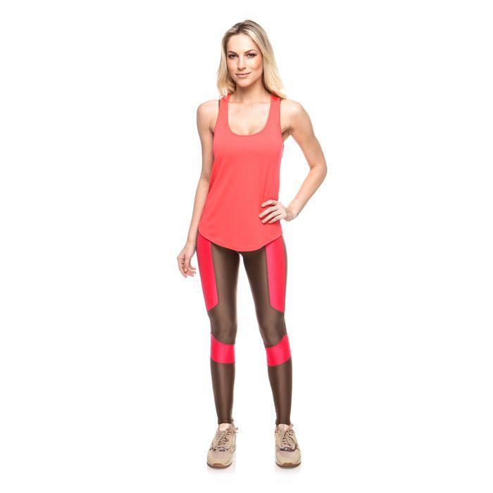 Leggings-Fitness-Racer---1-