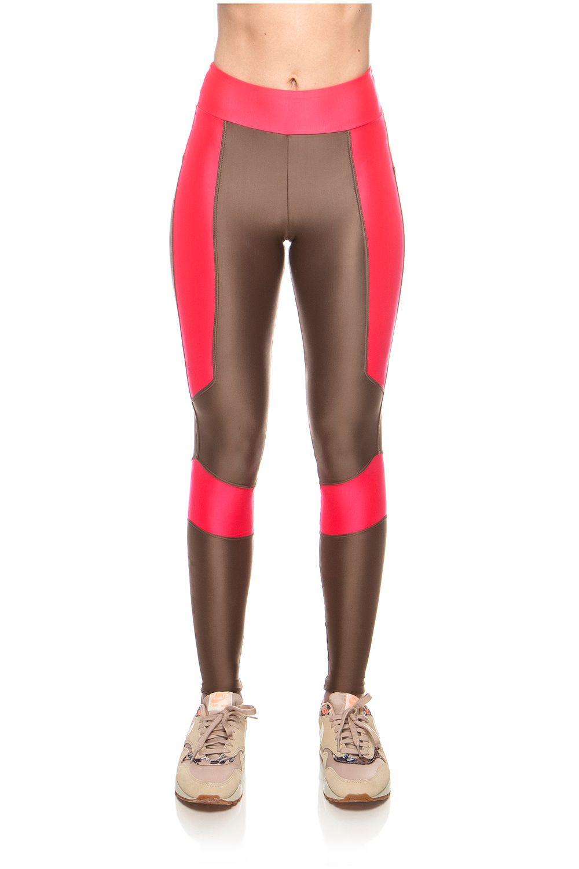 Leggings-Fitness-Racer---2-