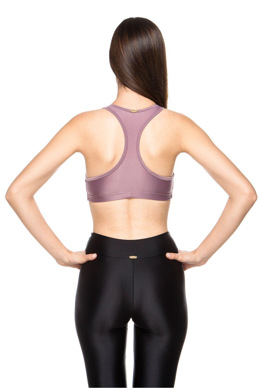 Top-Fitness-Bo-Ju-Micro---2-