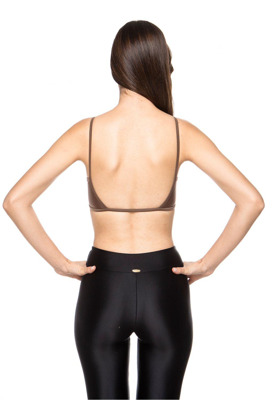 Top-Fitness-Lu-Micro---4-