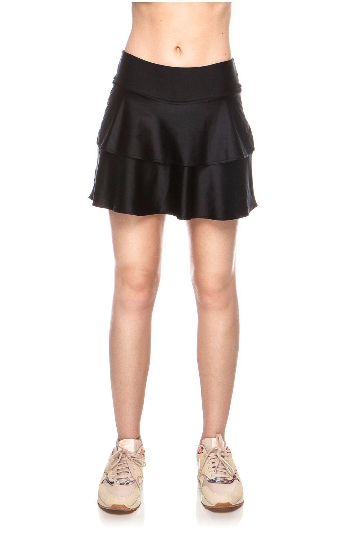 Saia-Shorts-Babado-Duplo---6-
