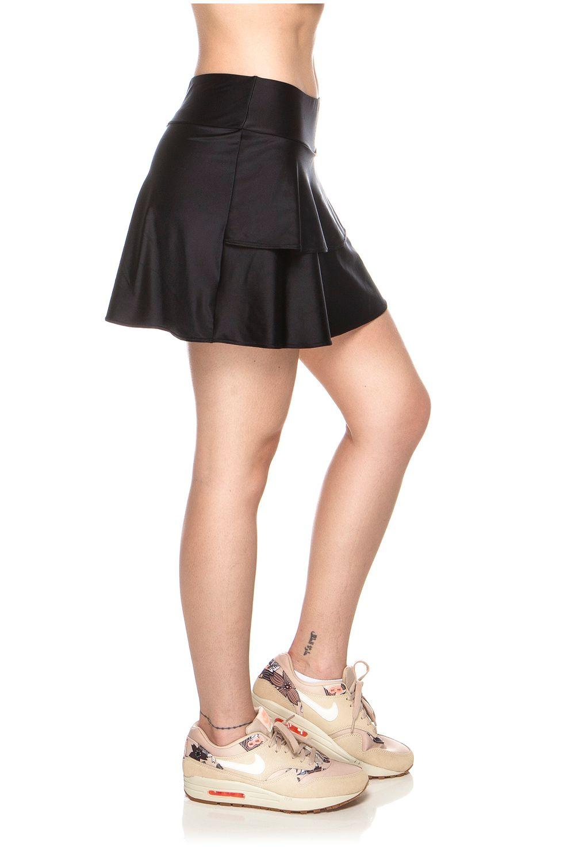 Saia-Shorts-Babado-Duplo---7-