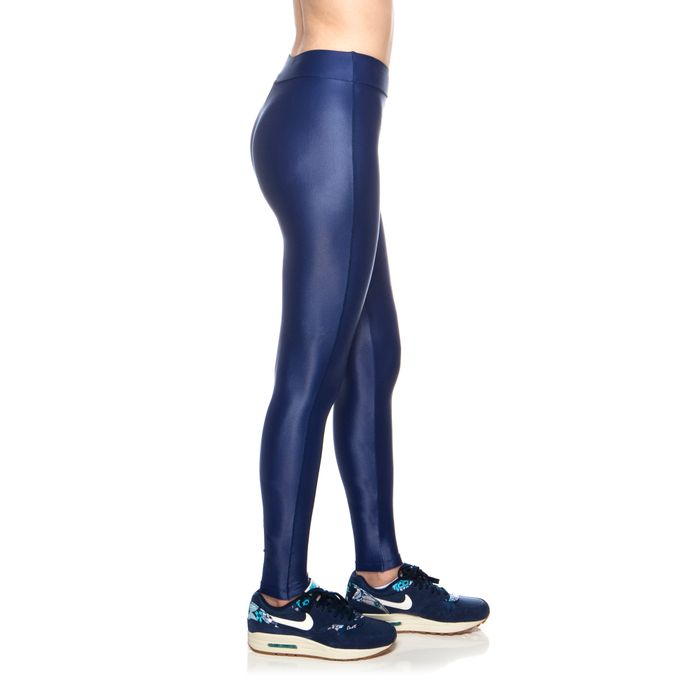 Leggings-Fitness-Karen--Cirre-Costurinha---10-