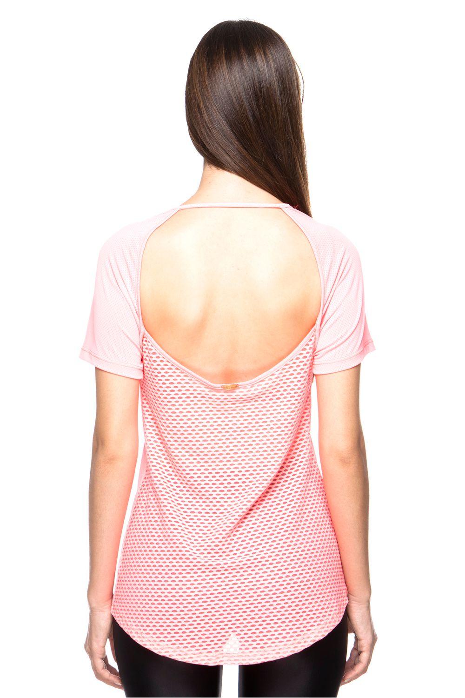 Camiseta-Costas-Netz---4-